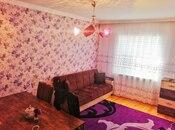 2 otaqlı ev / villa - Abşeron r. - 60 m² (21)