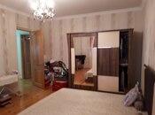 Bağ - Mərdəkan q. - 140 m² (16)