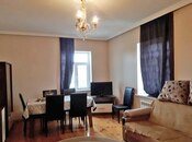Bağ - Mərdəkan q. - 140 m² (12)