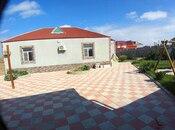 Bağ - Mərdəkan q. - 140 m² (7)