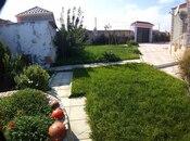 Bağ - Mərdəkan q. - 140 m² (8)