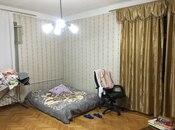 1 otaqlı köhnə tikili - Şah İsmayıl Xətai m. - 40 m² (3)