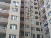 2 otaqlı yeni tikili - Köhnə Günəşli q. - 94 m² (16)
