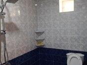 2 otaqlı ev / villa - NZS q. - 55 m² (8)