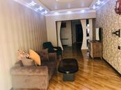 3 otaqlı yeni tikili - Nərimanov r. - 150 m² (5)
