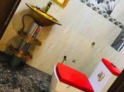 3 otaqlı yeni tikili - Nərimanov r. - 150 m² (9)
