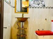 3 otaqlı yeni tikili - Nərimanov r. - 150 m² (15)