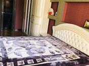 3 otaqlı yeni tikili - Nərimanov r. - 150 m² (7)
