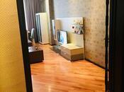 3 otaqlı yeni tikili - Əhmədli m. - 108 m² (3)