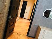 3 otaqlı yeni tikili - Əhmədli m. - 108 m² (7)