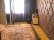 3 otaqlı yeni tikili - Nərimanov r. - 110 m² (30)