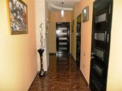 4 otaqlı yeni tikili - 28 May m. - 160 m² (4)