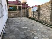 5 otaqlı ev / villa - Xızı - 170 m² (13)