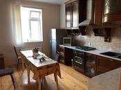 5 otaqlı ev / villa - Xızı - 170 m² (10)