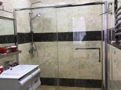 4 otaqlı yeni tikili - Sahil m. - 160 m² (11)