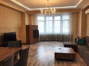 4 otaqlı yeni tikili - Sahil m. - 160 m² (2)