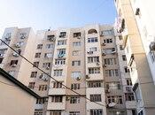 4 otaqlı köhnə tikili - Şah İsmayıl Xətai m. - 104 m² (2)