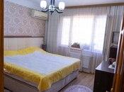 4 otaqlı köhnə tikili - Şah İsmayıl Xətai m. - 104 m² (8)