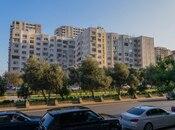 4 otaqlı köhnə tikili - Şah İsmayıl Xətai m. - 104 m² (25)