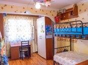 4 otaqlı köhnə tikili - Şah İsmayıl Xətai m. - 104 m² (13)