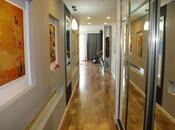 4 otaqlı yeni tikili - Nəsimi r. - 350 m² (4)