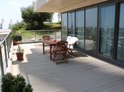 4 otaqlı yeni tikili - Nəsimi r. - 350 m² (3)