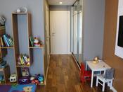 4 otaqlı yeni tikili - Nəsimi r. - 350 m² (10)