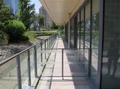 4 otaqlı yeni tikili - Nəsimi r. - 350 m² (13)