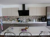 4 otaqlı yeni tikili - Nəsimi r. - 350 m² (7)