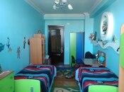 4 otaqlı yeni tikili - Qara Qarayev m. - 161 m² (5)