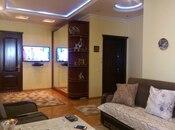 4 otaqlı yeni tikili - Qara Qarayev m. - 161 m² (11)