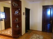 4 otaqlı yeni tikili - Qara Qarayev m. - 161 m² (13)