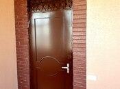 3 otaqlı ev / villa - Sulutəpə q. - 120 m² (14)