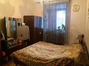 4 otaqlı köhnə tikili - 28 May m. - 100 m² (14)