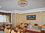 5 otaqlı ev / villa - M.Ə.Rəsulzadə q. - 350 m² (10)