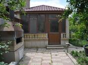 5 otaqlı ev / villa - M.Ə.Rəsulzadə q. - 350 m² (26)