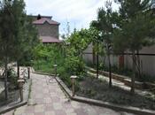 5 otaqlı ev / villa - M.Ə.Rəsulzadə q. - 350 m² (4)