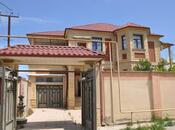 5 otaqlı ev / villa - M.Ə.Rəsulzadə q. - 350 m² (29)