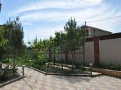 5 otaqlı ev / villa - M.Ə.Rəsulzadə q. - 350 m² (27)