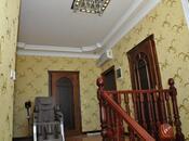 5 otaqlı ev / villa - M.Ə.Rəsulzadə q. - 350 m² (19)