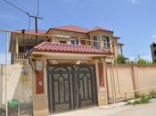 5 otaqlı ev / villa - M.Ə.Rəsulzadə q. - 350 m² (28)