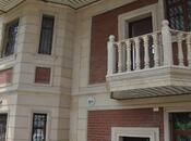 5 otaqlı ev / villa - M.Ə.Rəsulzadə q. - 350 m² (11)