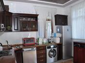 5 otaqlı ev / villa - M.Ə.Rəsulzadə q. - 350 m² (21)