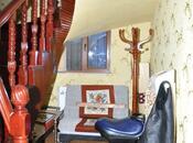 5 otaqlı ev / villa - M.Ə.Rəsulzadə q. - 350 m² (7)