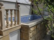 5 otaqlı ev / villa - M.Ə.Rəsulzadə q. - 350 m² (3)