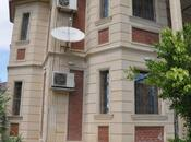 5 otaqlı ev / villa - M.Ə.Rəsulzadə q. - 350 m² (25)