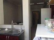 3 otaqlı yeni tikili - Xırdalan - 65.5 m² (10)