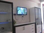 3 otaqlı yeni tikili - Xırdalan - 65.5 m² (3)
