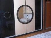 3 otaqlı yeni tikili - Xırdalan - 65.5 m² (20)