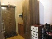 3 otaqlı yeni tikili - Xırdalan - 65.5 m² (23)